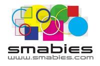 smabies