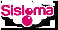 Sisioma